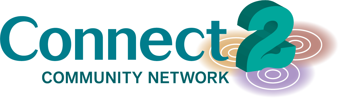 Connect2 Community Network